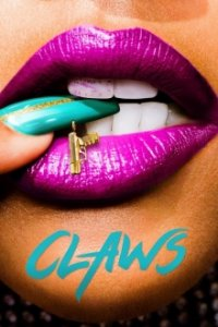 Cover Claws, Claws