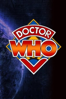 Doctor Who (1963), Cover, HD, Stream, alle Folgen
