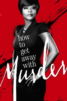 Serienstream How To Get Away With Murder