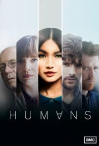 Cover Humans, Humans