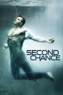 Second Chance, Cover, HD, Stream, alle Folgen